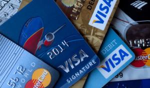 Warning of credit-card scam hitting used-car dealers - Car Dealer Magazine   HPI Check   Scoop.it