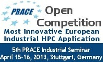 Call Announcements - [ PRACE Research Infrastructure - The top level of the European HPC ecosystem - ] | GRNET - ΕΔΕΤ | Scoop.it