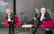 Videos - The Wheeler Centre: Books, Writing, Ideas | readwritethink | Scoop.it