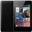 Android 4 Schools | Tablets in de klas | Scoop.it