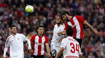 Precedentes ligueros del Sevilla FC en San Mamés | Noticias Sevilla FC | Scoop.it