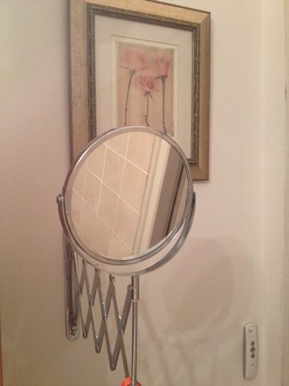 Un bout de chez moi, dans ma salle de bain | Tendance, blog, photo | Scoop.it