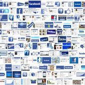 Google et Facebook s'allient dans la publicité - Le Monde   Cédric Lionnet   Scoop.it