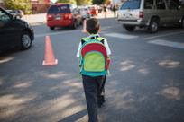 School Has Become Too Hostile to Boys | TIME.com | Developmental Psychology | Scoop.it