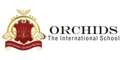 CBSE Schools in Central Mumbai - Orchids   Education   Scoop.it