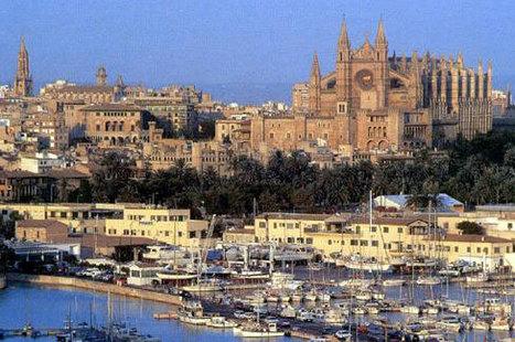 Palma destinará el dinero de ferias a reuniones y 'fam trips' B2B  en origen. | Meet in Spain-es | Scoop.it