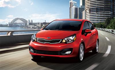 Fresno Car Title Loans | Auto Title Loans CA – CityLoan™ | Car Title Loans Fresno | Scoop.it