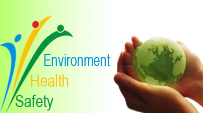 5 Tips for Environmental Consulting You Need to Consider   News and Society » Environmental   Scoop.it