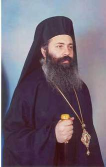 OCA - Headline News - Prayers requested for abducted Syrian hierarchs | moinillon | Scoop.it