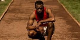 Race New Jesse Owens Movie - Pinoyathletics.info | World Athletics Track and Field | Scoop.it