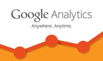 What Are The Best Analytics For Your Website | Best Online Marketing Practices | Scoop.it