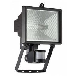 Projecteur avec détecteur 400w Très Haute Sécurité | Protect Home | Protéger sa maison : prévention cambriolage | Scoop.it