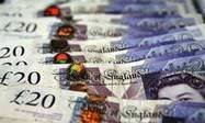 How to avoid the pitfalls of payment by results | Health and social care in the UK | Scoop.it