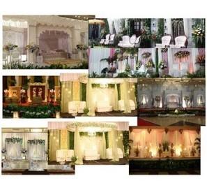 Paket Soraya Eksklusif Type D | Soraya Wedding | Scoop.it