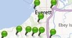 HeraldNet.com - Prep Football Podcast   Week 11   { Go Varsity }    Seattle Metro, KingCo, SPSL and Wesco leagues   Scoop.it