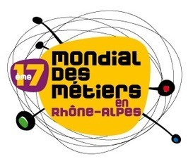 Accueil - Mondial des métiers | My STI2D Orientation | Scoop.it