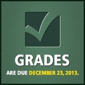 Grading in a Moodle Course with Multiple Instructors or TAs ...   Moodle   Scoop.it
