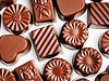 Grab some chocolate, close your eyes and we'll show you how to be mindful - NEWS.com.au   Body, Heart, Mind, and Soul   Scoop.it