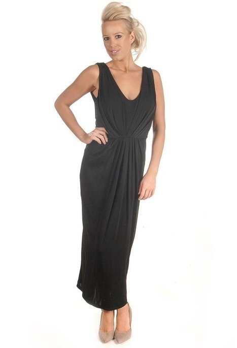Shop Designer Evening Maxi Dresses for Women – Some Reasons for Their Popularity   Fashion   Scoop.it