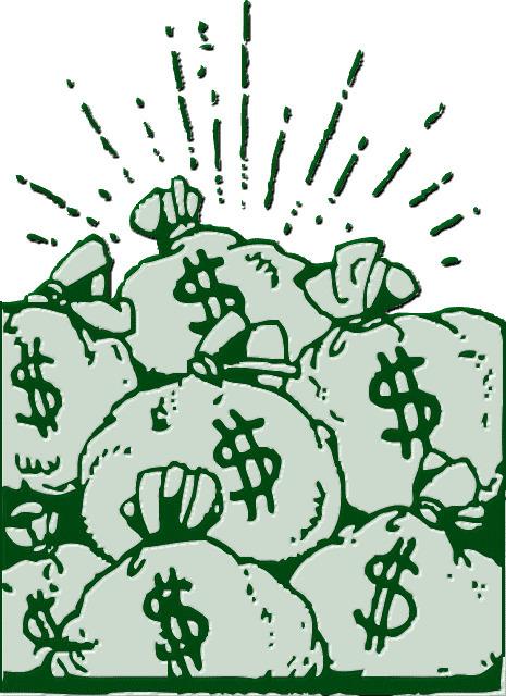 Neuroscience helps explain how we handle money | Psychology and Brain News | Scoop.it