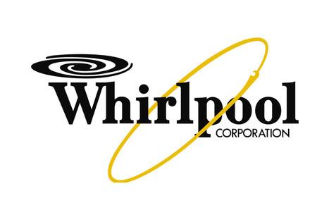 Whirlpool libère l'utilisateur de la corvée des courses   Smart Home & Smart Objects   Scoop.it