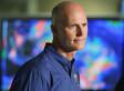 DOJ Takes Big Action Against Florida Voter Purge | Your Passions | Scoop.it