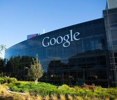 Google Makes Machine Learning Available To Enterprise IT - InformationWeek | TechnoRousseau | Scoop.it