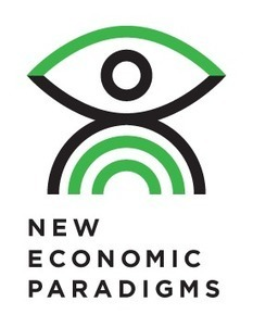 New Economic Paradigms | Demos | networks and network weaving | Scoop.it