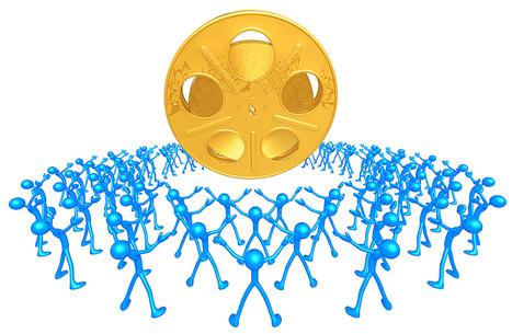 B2B Marketing- Trade Better through Videos   Global B2B Marketplace, Business to Business Portal Company - Toboc International   Scoop.it