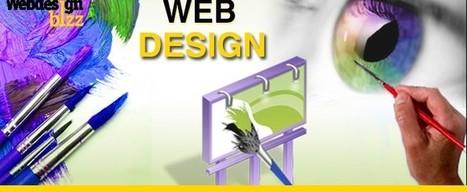 small business web design company | custom graphic design services | Scoop.it