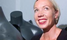 Vrouwelijke zelfstandig ondernemers netwerken anders dan mannen ... | Bloemenmeisje van amersfoort | Scoop.it