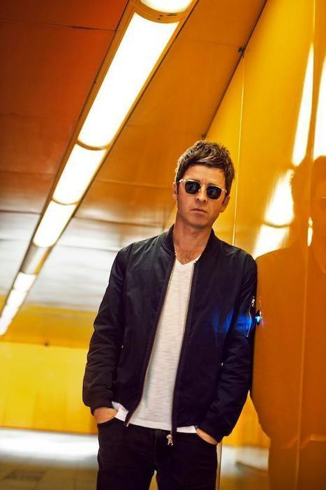 The Quietus   Features   A Quietus Interview   The Apolitical Party: Noel Gallagher Interviewed   A2 Media Studies   Scoop.it