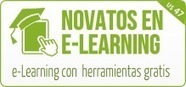 Insertar una autoevaluación en PowerPoint | Experiencias y tutoriales sobre tecnologías educativas | Scoop.it