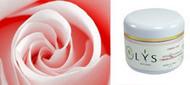 Crema viso naturale per pelle secca: fresca come una rosa | Cosmetici Naturali e Bio | Scoop.it