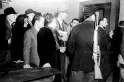 2 Giugno 1946 Il referendum istituzionale: gli italiani scelgono tra monarchia e repubblica | AulaWeb Storia | Scoop.it