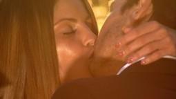 Die Bachelor-Rose ist vergeben, endlich | kinoundtv.com | Film und Fernsehen | Scoop.it