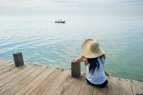 Belize on '10 Relaxing Solo Vacations' List | Single Travel | Scoop.it