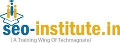 Training Schedule for SEO, Social Media, & PPC Classes | seo-institute.in | SEO Training Institute | Scoop.it