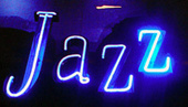 Tumble & Riff, Internet Marketing's Jazz - New Media Leaders | Marketing Revolution | Scoop.it