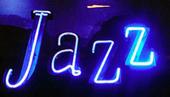 Tumble & Riff, Internet Marketing's Jazz - New Media Leaders   Marketing Revolution
