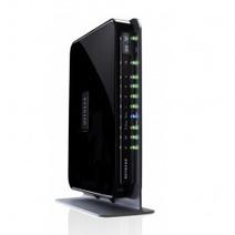 La divulgation d'une faille expose plusieurs routeurs sans fil de Netgear | Libertés Numériques | Scoop.it