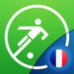 Die besten iOS Apps für die EM 2016 - iPadZapp.de   iPad   Scoop.it