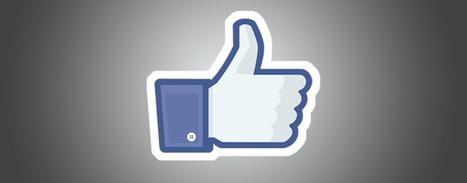Le social CRM : la proximité à distance | Marketing Community - Dunod | Shannah's CRM & Luxe | Scoop.it