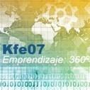 Nueva convocatoria de Kfé innovación . #kfe07 en blog obra social Caja Madrid | #kfe07 | Scoop.it