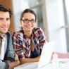 Instant Cash Loans No Faxing