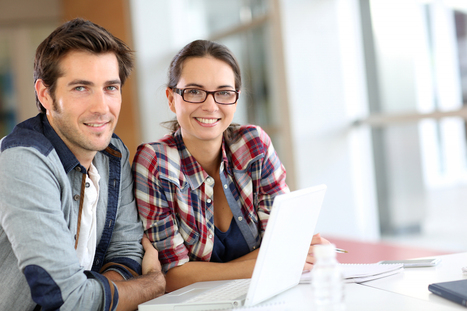 Instant Cash Loans- Fulfill Your Small Urgent Cash Requirements | Instant Cash Loans No Faxing | Scoop.it
