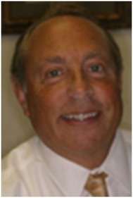 Cosmetic Dentist in Denville NJ - Dr. Hal Kimowitz | The Best Dentist For Your Teeth | Scoop.it