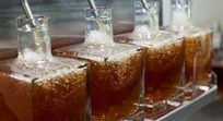 Ko Hana Hawaiian Agricole Rum Opens Tasting Room on Oahu | Travel Agent Central | Hawaii's News @ Twitter Speed! | Scoop.it