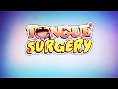 Tongue Surgery - Android Apps on Google Play | Free Android Kids Games | Scoop.it