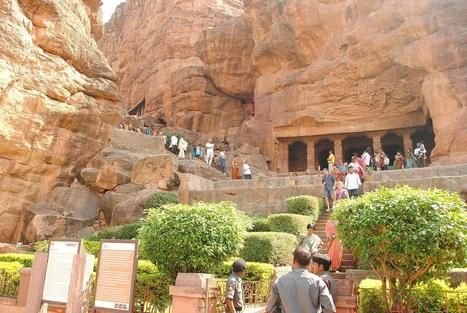 Bellary, a Fascinating Place to Be Visited In Karnataka   An Open Eye to the Outdoor   Scoop.it
